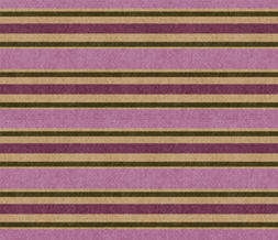 Purple Stripes Background for Twitter - Striped Purple Twitter Theme