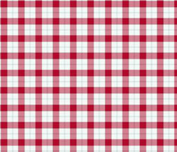 Tiling Red Checkers Twitter Background-Red Checkered Background for Twitter