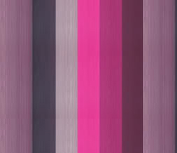 Tiling Purple Stripes Twitter Background-Retro Stripes Layout for Twitter