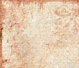 Pink Vintage Wallpaper - Pink & Brown Vintage Wallpaper Theme
